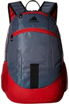 adidas Foundation II Backpack