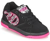 Heelys PROPEL 2.0 Black / Pink