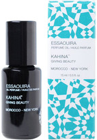 Kahina Giving Beauty Essaouira Perfume Oil