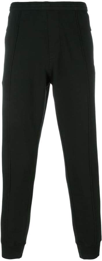DSQUARED2 cropped jogging pants
