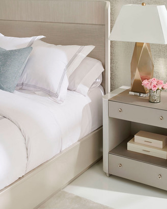 Caracole Love-Ly Night Stand