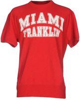 Franklin & Marshall Sweatshirts - Item 37945202