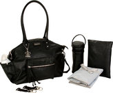 Kalencom Women's New York Diaper Bag