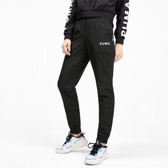 Puma Chase Women's Woven Pants