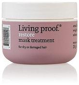Living Proof Restore Treatment Mask 28g