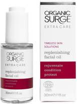 Organic Surge Extra Care Replenishing Facial Oil (30ml)