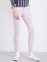 Paige Verdugo mid-rise skinny jeans
