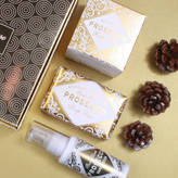 Bath House Prosecco Gift Box Pamper