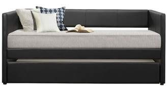 Homelegance Adra Twin Daybed with Trundle