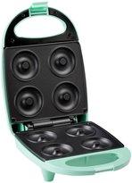 Nostalgia Electrics Mini Donut Maker - MDM400 - Green