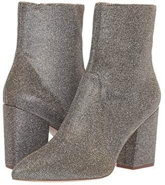 Loeffler Randall Isla Slim Ankle Bootie