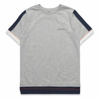 Esprit Boys' Short Sleeve Tee-Shirt T