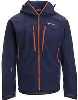 Montane Sabretooth Softshell Jacket - Men's