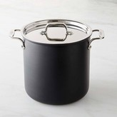 All-Clad NS1 Nonstick Induction Stock Pot