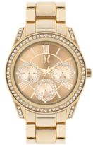 INC International Concepts Women's Bracelet Watch 40mm, Only at Macy's