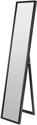 Argos Home Full Length Cheval Mirror