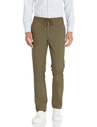 Goodthreads Slim-fit Performance Drawstring Pant