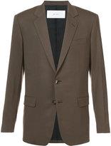 Julien David classic blazer