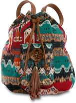 Lucky Brand Handbag, San Clemente Backpack