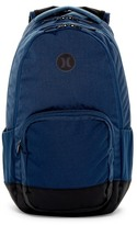 Hurley Surge Backpack