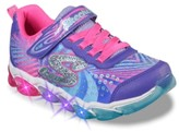 Skechers Jelly Beams Light-Up Sneaker - Kids'