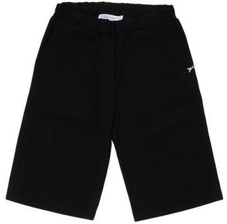Patrizia Pepe Bermuda shorts