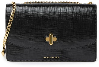 Marc Jacobs The Turnlock Shoulder Bag
