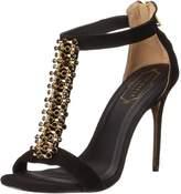 Ted Baker Women's Nyadi Dress Sandal