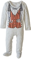 Stella McCartney Twiddle Magician Footie Boy's Jumpsuit & Rompers One Piece