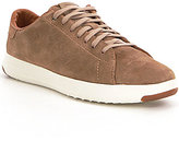 Cole Haan Men's Grandpro Sneakers