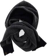 Ferrante Oblong scarves - Item 46521117