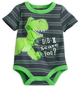 Disney Rex Cuddly Bodysuit for Baby