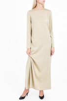 The Row Elsi Dress