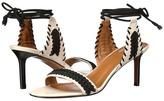 Aquatalia Natalia Women's Shoes