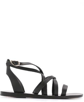 Ancient Greek Sandals Delia strappy sandals