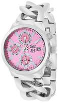 Jivago Genuine NEW Women's Mini Lev Watch - JV1245