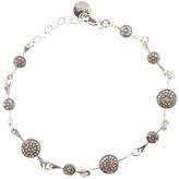 Mabel Chong - Diamond Linkup Bracelet
