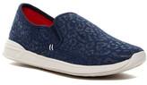 Reef Rover Slip-On Sneaker