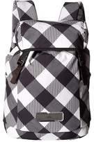adidas by Stella McCartney Athletics Medium Backpack Backpack Bags