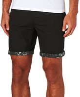 DC Beadnell 19 Walk Shorts
