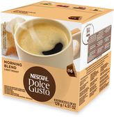 Bed Bath & Beyond Nescafe® 16-Count Dolce Gusto® Morning Blend Capsules