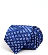 Canali Floral Box Neat Classic Tie
