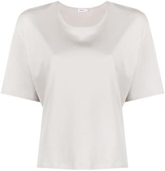 Filippa K Lois T-shirt