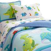 Olive Kids Olive KidsTM Dinosaur Land Bedding Collection