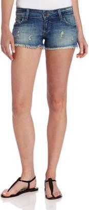 Siwy Women's Loveless Shorts
