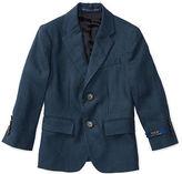 Polo Ralph Lauren Two-Button Sport Coat