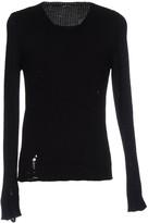 Bellwood Sweaters - Item 39740394