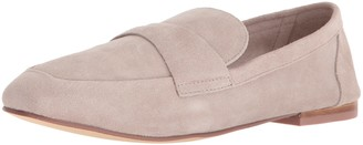Chinese Laundry Women's Grateful Slip-On Loafer