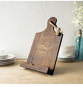 Cathy's Concepts 'Mother's Day' Wooden Tablet/book Stand