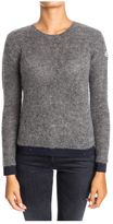 Moncler Mohair Sweater